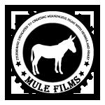 Mule Films Logo